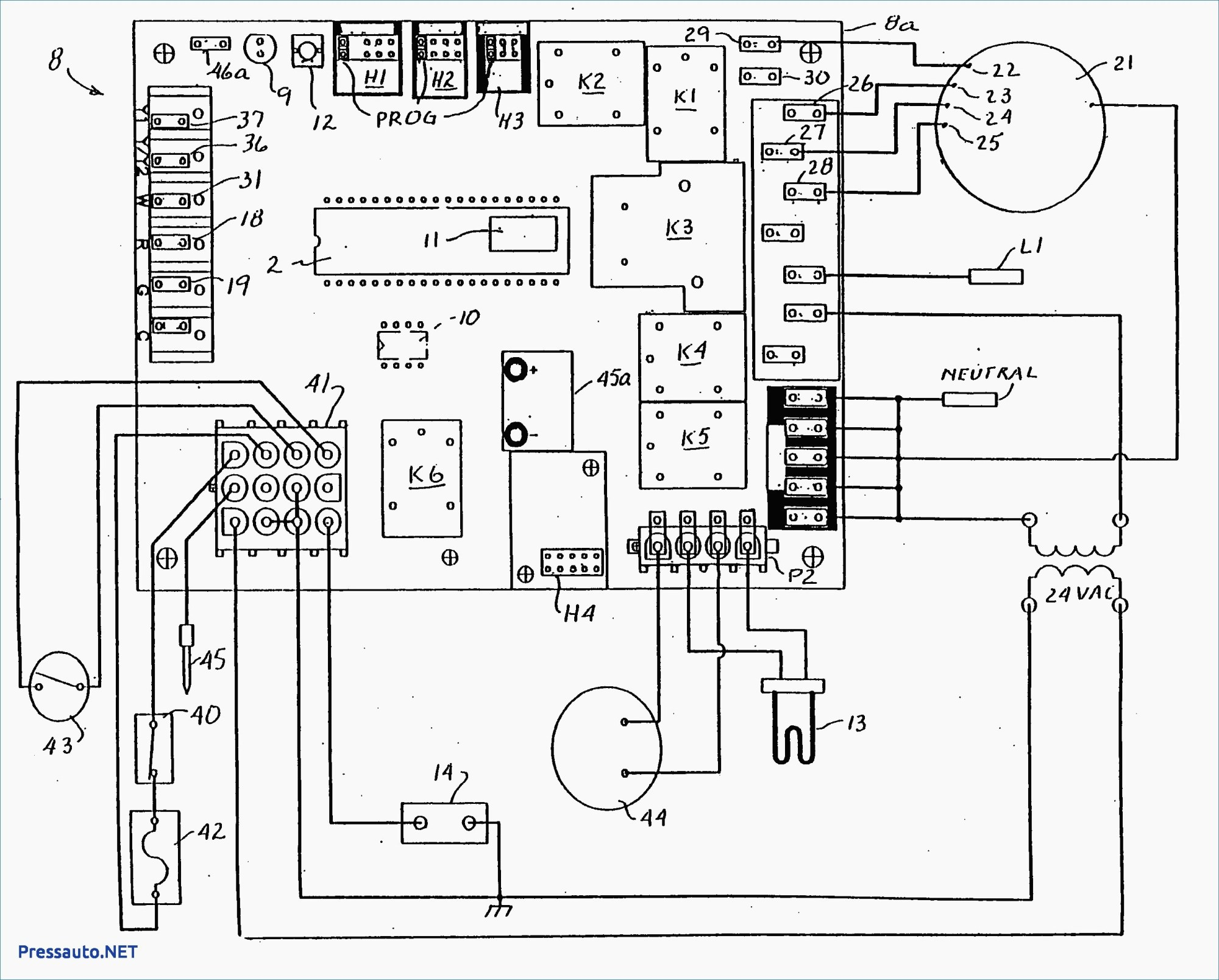 hight resolution of tork photocontrol 3000 wiring diagram 2101 tork 2001 photocell wiring tork photocell wiring diagram 120v