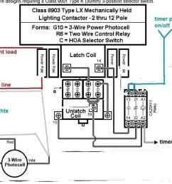 tork time clock wiring diagram free wiring diagram tork time clock wiring diagrams on time  [ 990 x 815 Pixel ]