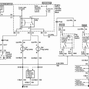 Toyota Corolla Fog Light Wiring Diagram | Free Wiring Diagram