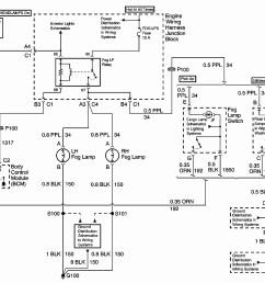 toyota corolla fog light wiring diagram [ 2402 x 1684 Pixel ]