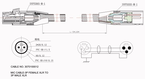 small resolution of toyota wiring diagram for cars wiring diagram center toyota corolla fog light wiring diagram free wiring
