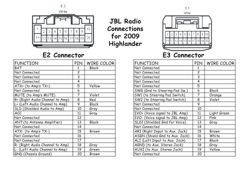 small resolution of wiring diagram for toyota corolla likewise 2005 toyota matrix 2005 toyota matrix wiring