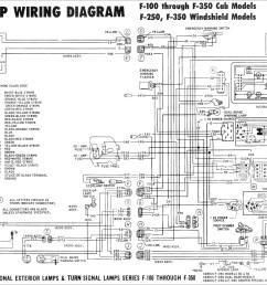 toyota rav4 wiring diagram [ 1632 x 1200 Pixel ]