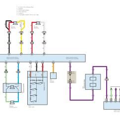 toyota tacoma trailer wiring diagram car 2010 toyota ta a speaker wiring diagram mr radio [ 2842 x 1981 Pixel ]