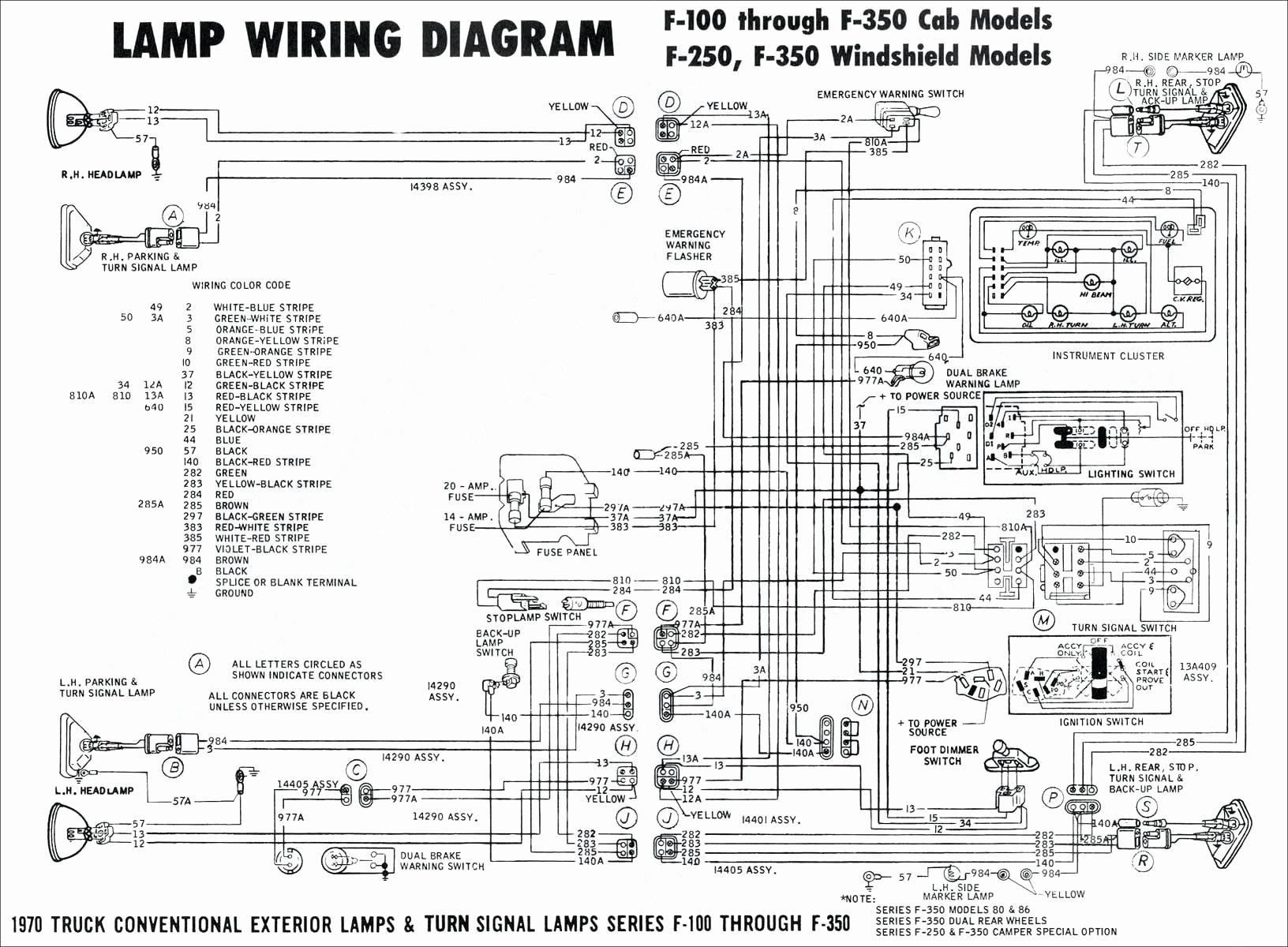load trail trailer wiring diagram mercury ep1501 king free