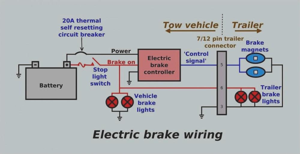 medium resolution of trailer breakaway wiring schematic 17 wiring diagram for brake controller pic good looking tekonsha p3