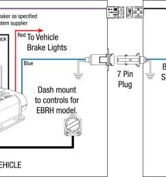 trailer breakaway wiring schematic [ 7302 x 3708 Pixel ]