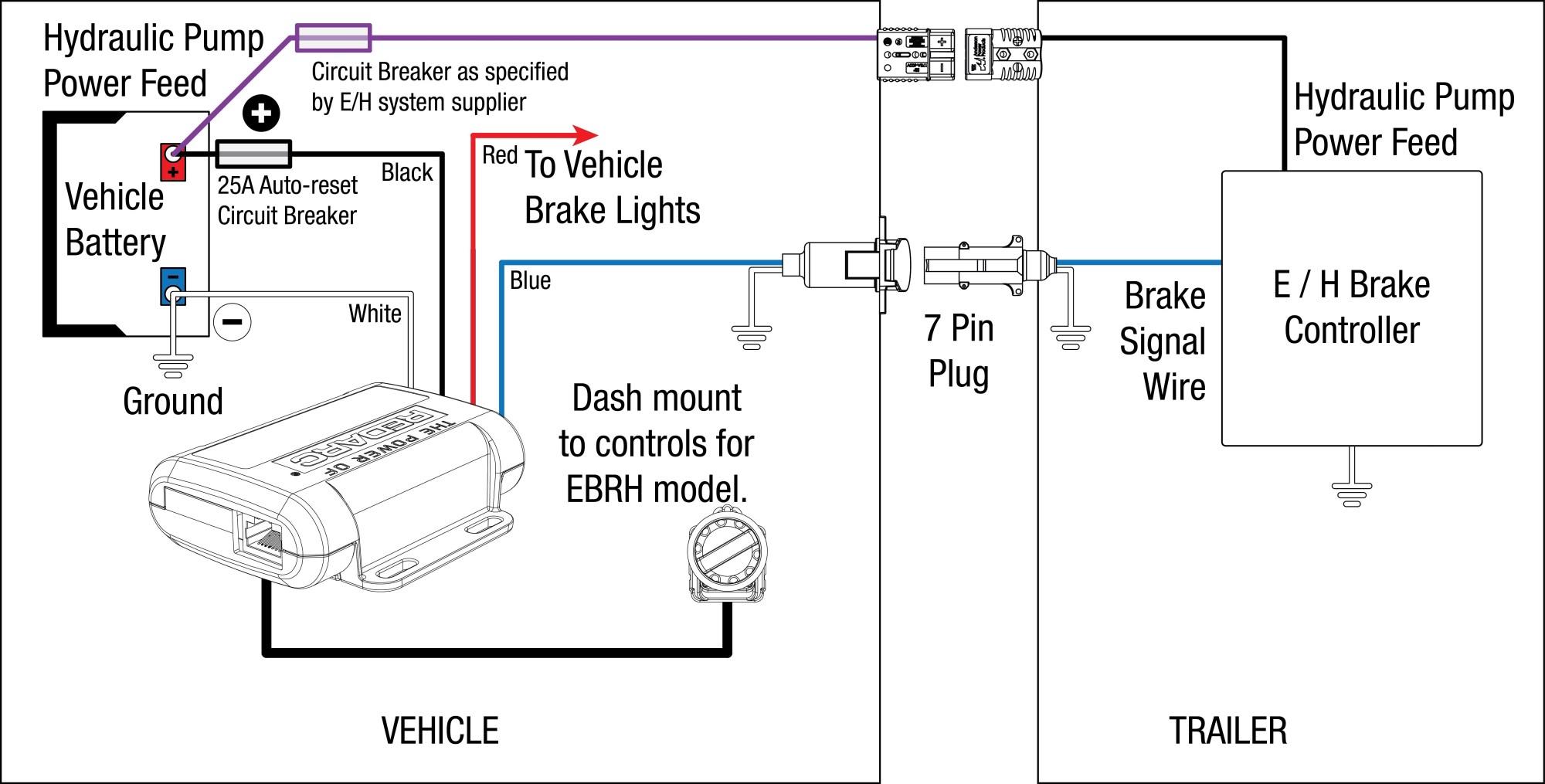 hight resolution of trailer breakaway wiring schematic