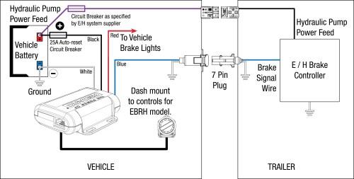 small resolution of trailer breakaway wiring schematic