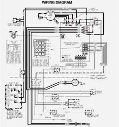 trane xv95 wiring diagram wiring diagram schema trane xv95 wiring diagram trane xv95 wiring diagram [ 980 x 1190 Pixel ]