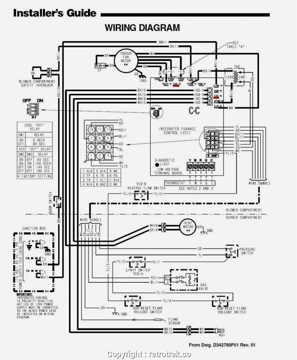 medium resolution of trane xv95 wiring diagram wiring diagram schema trane xv95 wiring diagram trane xv95 wiring diagram