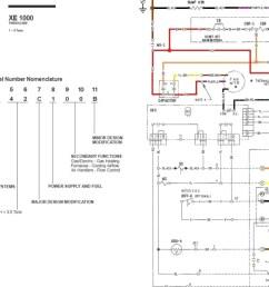 trane furnace wiring diagram trane thermostat wiring diagram collection trane thermostat wiring diagram new wiring [ 1780 x 1066 Pixel ]