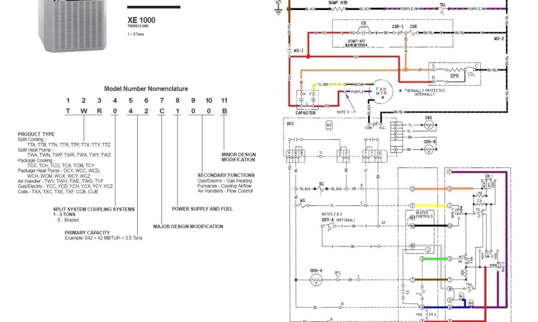 hight resolution of trane furnace wiring diagram trane thermostat wiring diagram collection trane thermostat wiring diagram new wiring