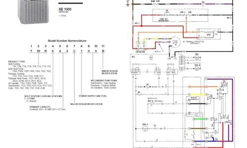 small resolution of trane furnace wiring diagram trane thermostat wiring diagram collection trane thermostat wiring diagram new wiring