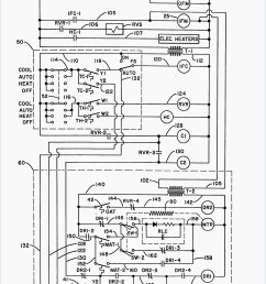wiring model trane diagram bathtrm330a wiring diagram paper trane xr402 wiring diagrams [ 2209 x 3036 Pixel ]