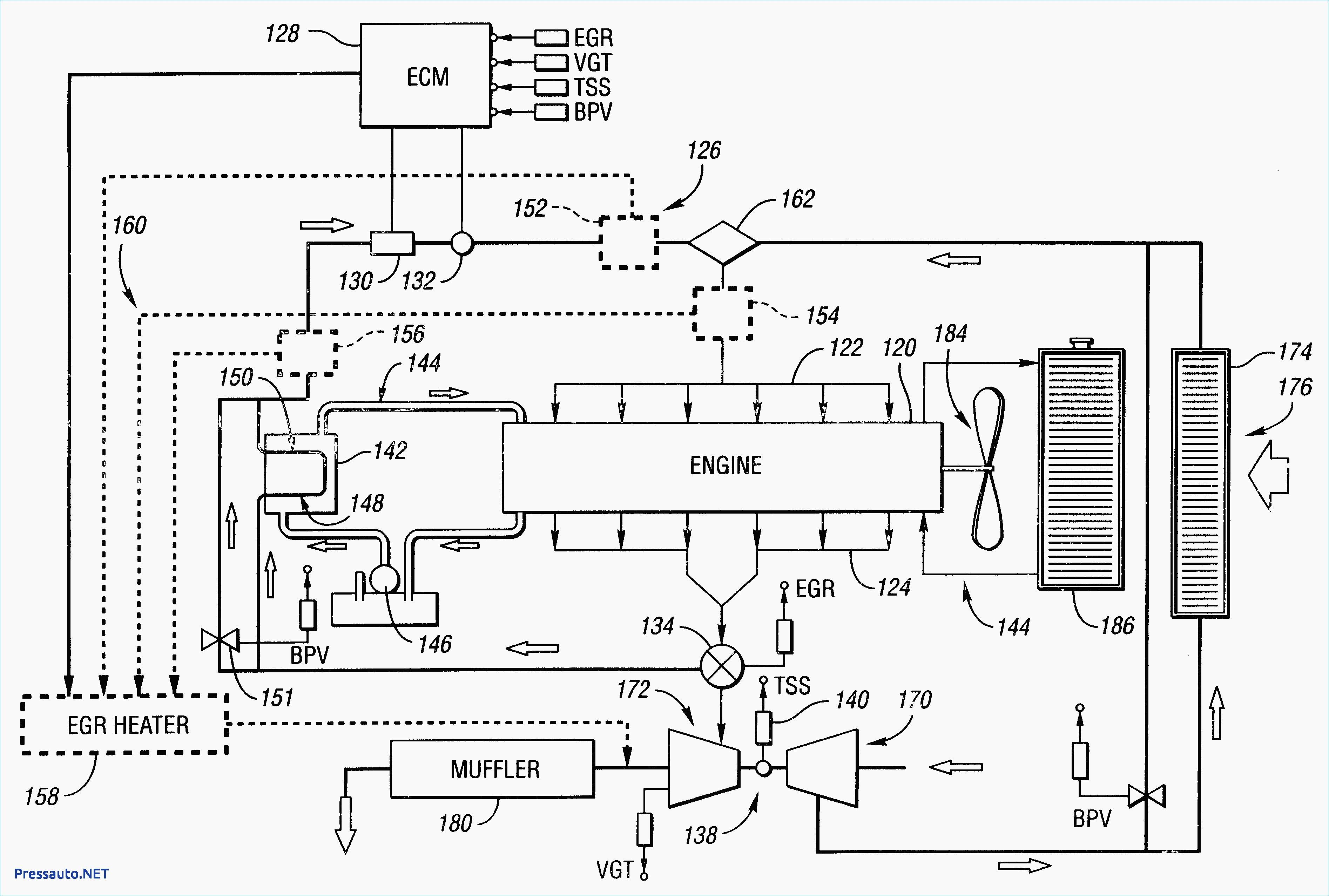 Model A Wiring Diagram Nordyne Fehb Unit On 017ha