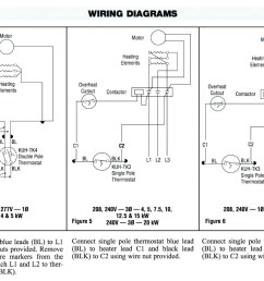 trane thermostat wiring diagram tutorial trane thermostat wiring diagram tutorial trane weathertron thermostat wiring diagram [ 1224 x 866 Pixel ]