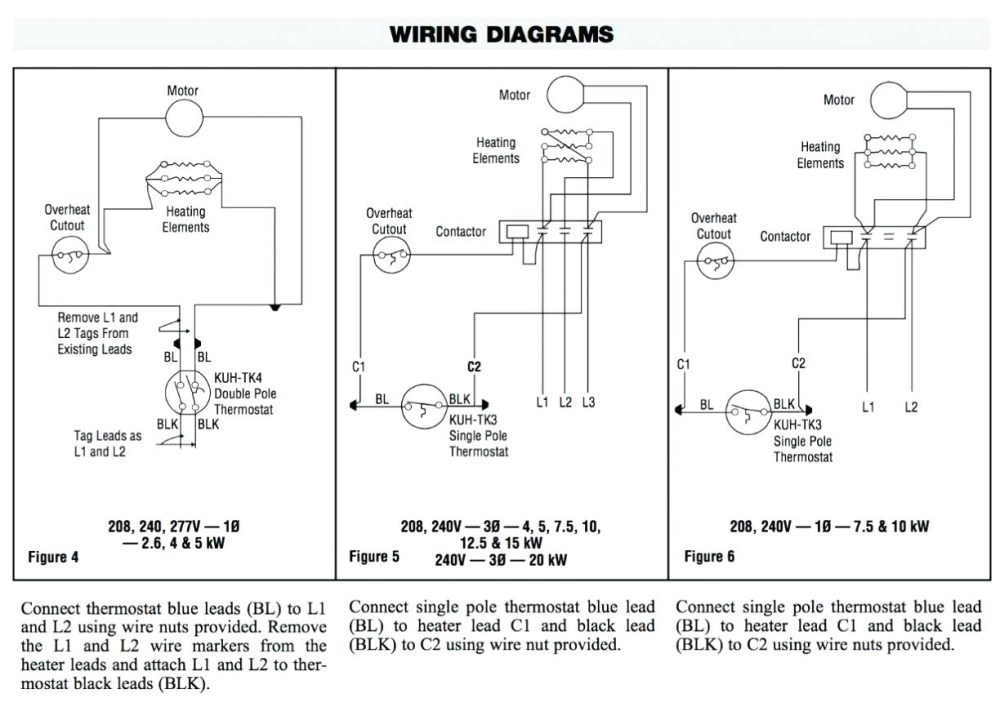 medium resolution of trane thermostat wiring diagram tutorial free wiring diagram trane thermostat wiring diagram tutorial trane thermostat wiring