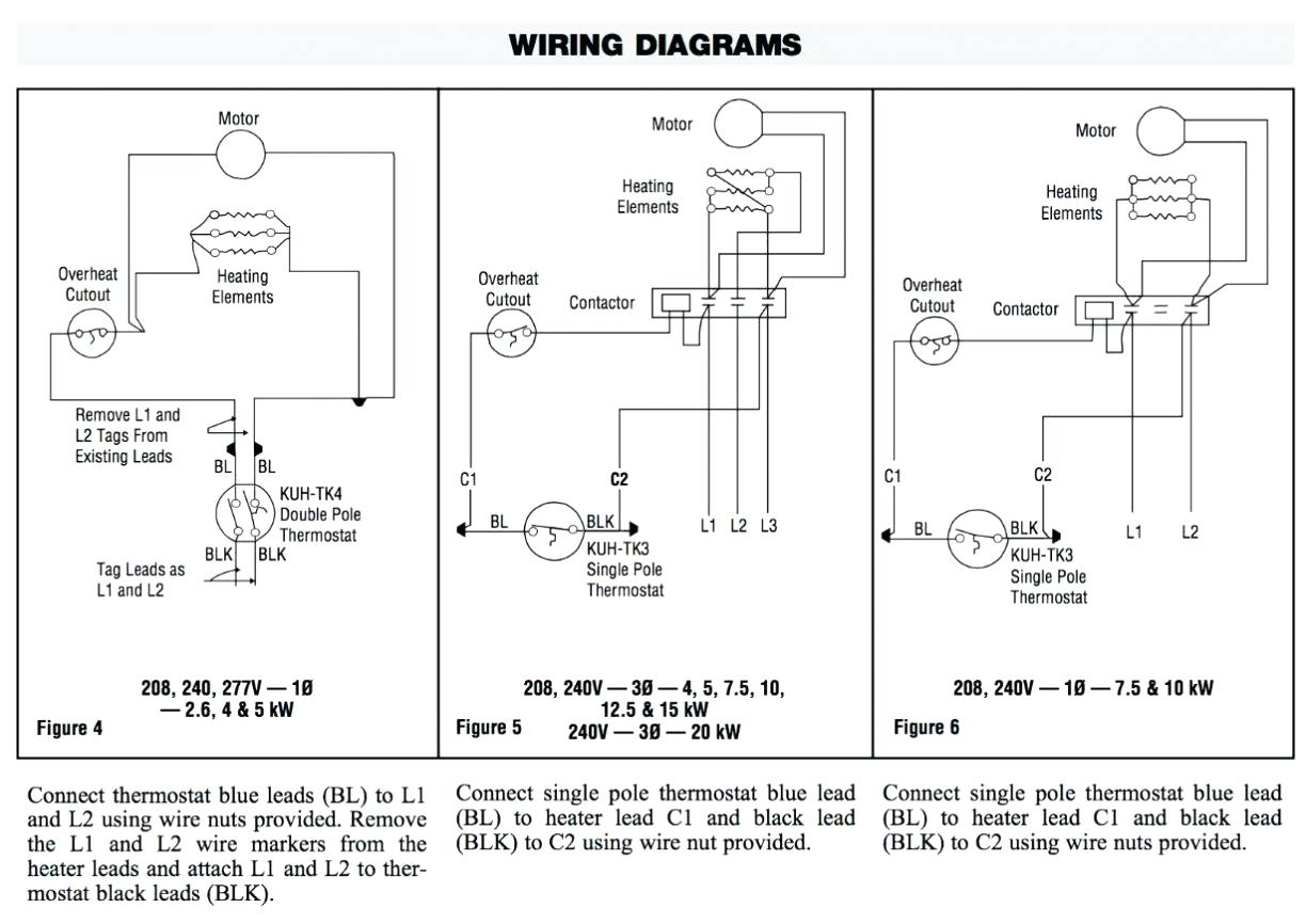 hight resolution of trane thermostat wiring diagram tutorial trane thermostat wiring diagram tutorial trane weathertron thermostat wiring diagram