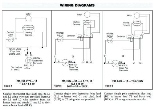 small resolution of trane thermostat wiring diagram tutorial free wiring diagram trane thermostat wiring diagram tutorial trane thermostat wiring