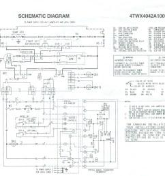 trane xr80 wiring diagram trane capacitor wiring diagram lovely trane air conditioner wiring diagram with [ 1366 x 1118 Pixel ]