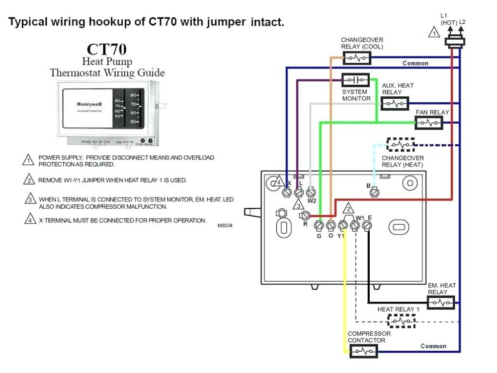 medium resolution of trane xr80 wiring diagram trane xr80 wiring diagram collection wiring diagram for trane thermostat wire