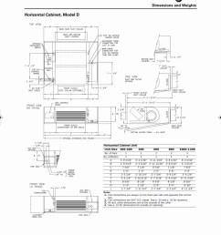 honda xl80 wiring diagram simple wiring schema 1994 honda accord wiring diagram 86 honda xr80 wiring diagram [ 1024 x 1308 Pixel ]