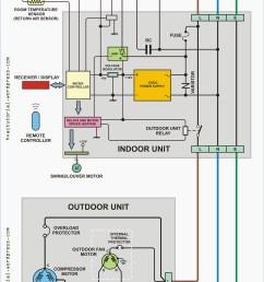 trane xv95 thermostat wiring diagram thermostat wiring diagram explained new trane 2e [ 2494 x 3722 Pixel ]