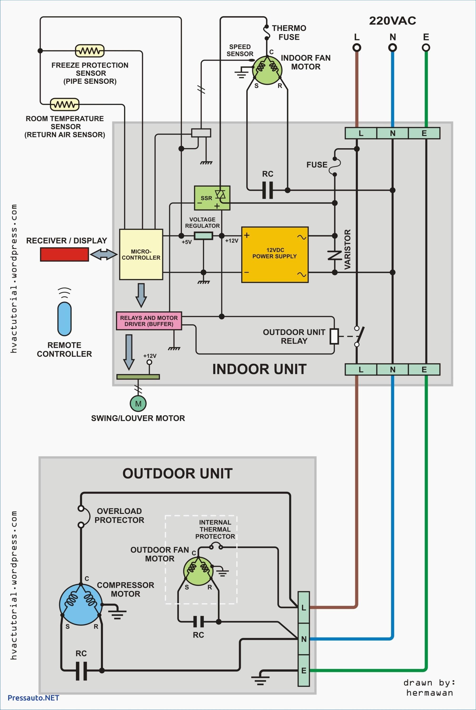 hight resolution of trane xv95 thermostat wiring diagram thermostat wiring diagram explained new trane 2e