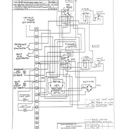 re q wiring diagram wiring diagram today clifford wiring diagram wiring diagram trane xl20i blog wiring [ 2496 x 3229 Pixel ]