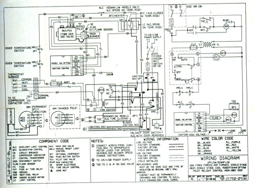 small resolution of trane ycd 060 wiring diagram trane ycd 060 wiring diagram collection trane e library wiring