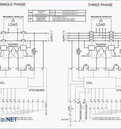 transfer switch wiring schematic automatic transfer switch wiring diagram free best generac automatic transfer switch [ 1200 x 864 Pixel ]