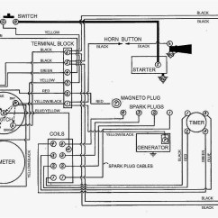 Wiring Diagram For Whirlpool Refrigerator Saab 9 3 Radio True Freezer T 23f Free 49f With