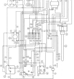 true freezer model t 49f wiring diagram wiring diagram centre true air wiring diagram [ 740 x 1212 Pixel ]