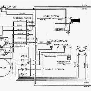 True Freezer T 23f Wiring Schematic | Free Wiring Diagram