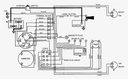 small resolution of true gdm 49f wiring diagram wiring diagram hub wiring diagram for compressor twt 27 true true true refrigerator gdm 49 wiring diagram