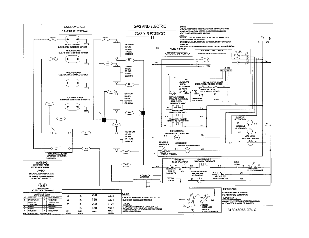 medium resolution of beverage air wiring schematic wiring diagram post true air wiring diagram
