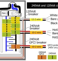 two pole gfci breaker wiring diagram gfci wiring diagram best leviton wiring diagrams download with [ 1297 x 1000 Pixel ]
