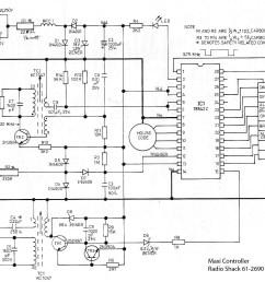 ups maintenance bypass switch wiring diagram wiring diagram for ups bypass switch fresh fine ups [ 2040 x 1463 Pixel ]