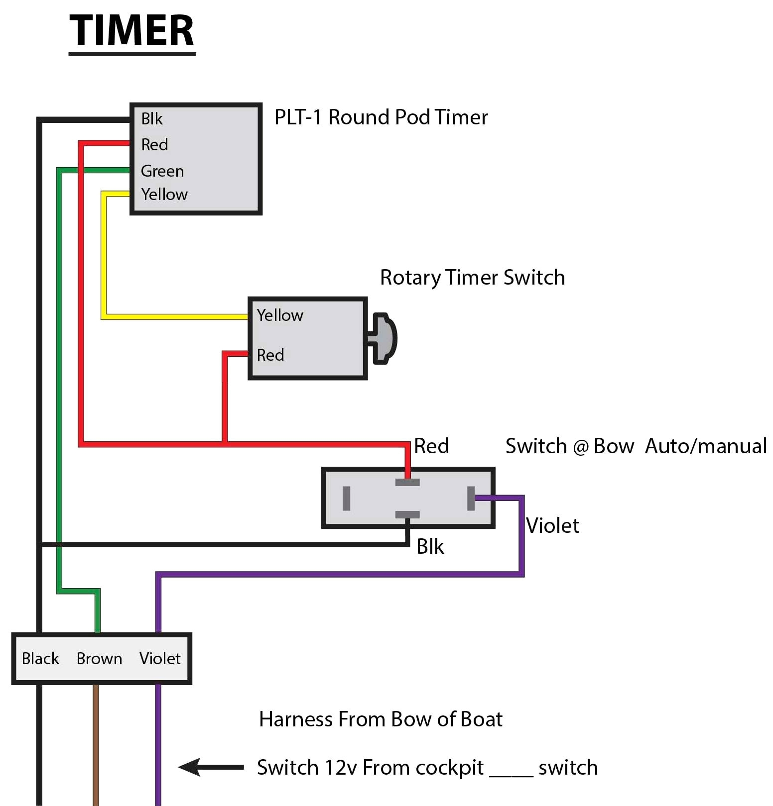 hight resolution of ups maintenance bypass switch wiring diagram wiring diagram for ups bypass switch new rotary switch