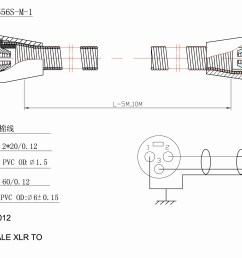 apc usb to rj45 cable pinout rj11 cable wiring diagram usb to rj45 cable wiring  [ 3270 x 1798 Pixel ]