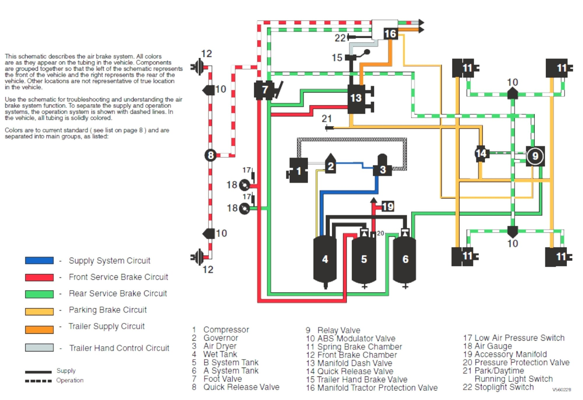 hight resolution of utility trailer wiring diagram
