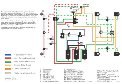 small resolution of utility trailer wiring diagram