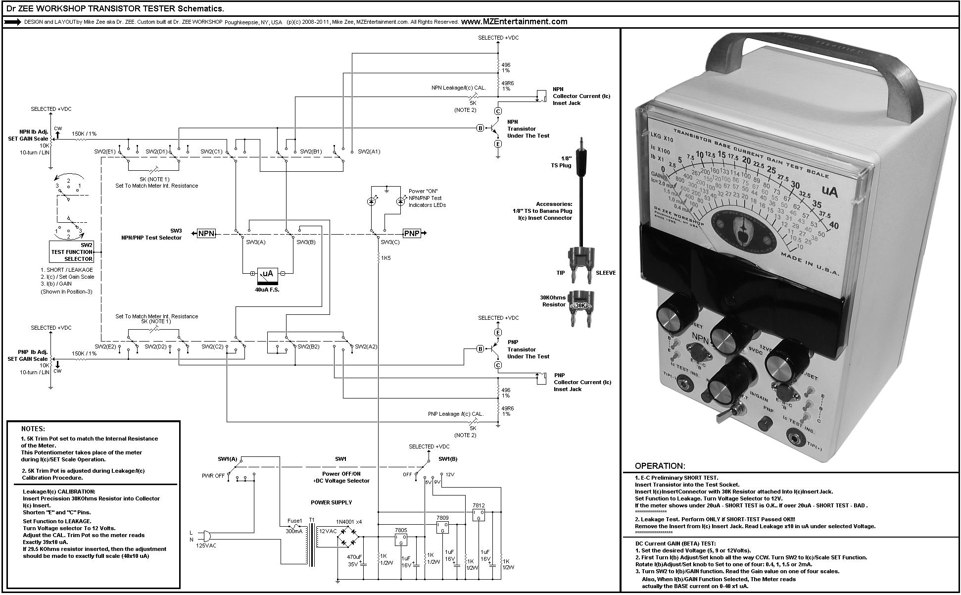 variac wiring diagram vmware view horizon visio free