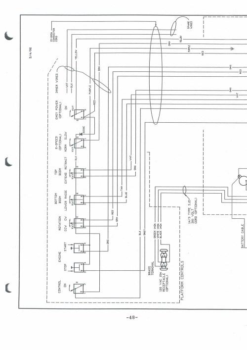 small resolution of altec bucket trucks wiring diagrams wiring diagrams valueboom truck wiring diagram wiring diagram altec bucket trucks