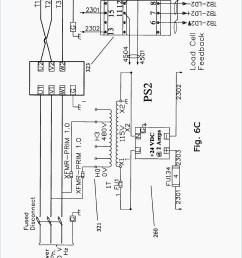 vfd motor wiring diagram [ 2114 x 2791 Pixel ]