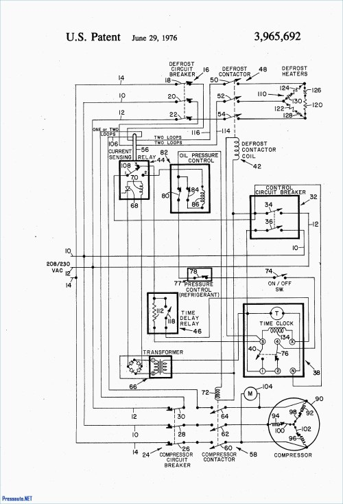 small resolution of vfd panel wiring diagram free wiring diagram meritor wabco wiring diagram eaton wiring diagrams