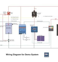 victron inverter wiring diagram victron inverter wiring diagram fresh victron inverter wiring diagram fresh victron [ 3416 x 2264 Pixel ]