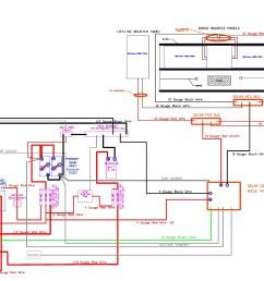 victron inverter wiring diagram [ 3400 x 2200 Pixel ]