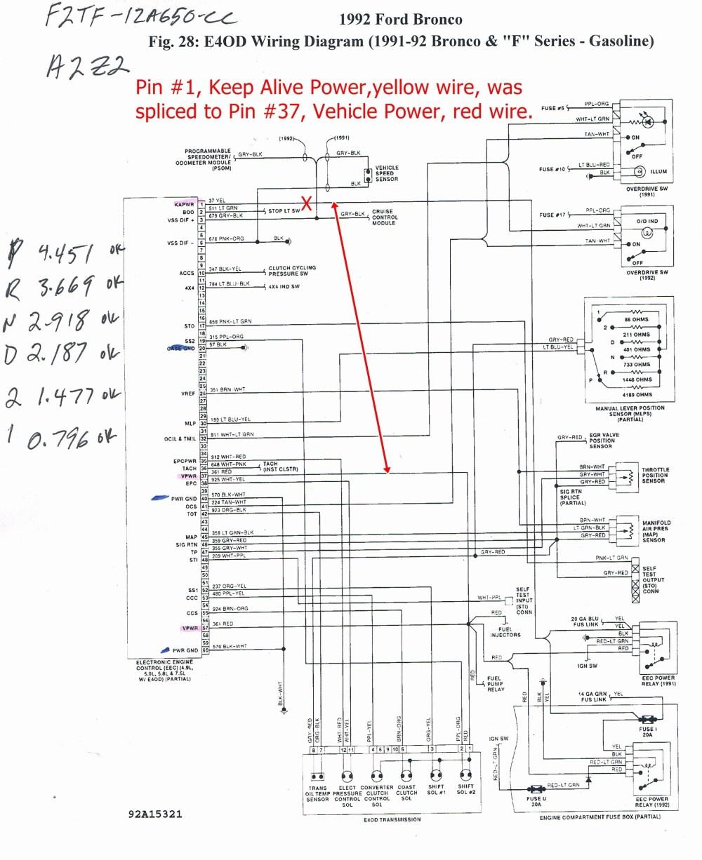 medium resolution of viking range wiring diagram free wiring diagram